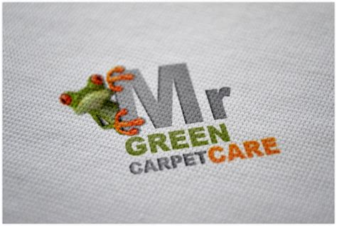 rug cleaners westchester ny carpet cleaners westchester ny