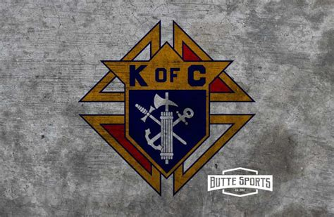 Butte College Calendar Kc Basketball Schedule Butte Sports