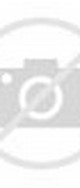 Urdu Writing Gandi Kahaniyan