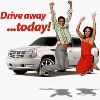 auto loan with bad credit no money bad bad credit car loans with no money