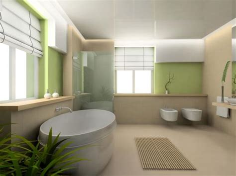 get drenched in the gorgeous bathroom interiors for an bathroom design ideas get inspired by photos of