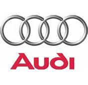 Audi Logo / Automobiles Logonoidcom