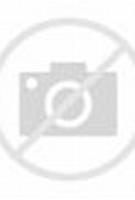 Kabar Selebriti: Citra Kirana Dalam Balutan Hijab