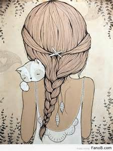 Cute drawing ideas dr odd