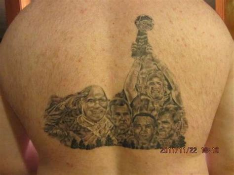 mount rushmore tattoo mount rushmore collections