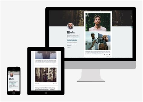 tumblr themes html codes hipster hipster tumblr theme codes bing images