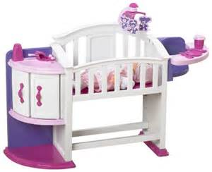 Nursery set if you are looking for a super cute nursery set this crib
