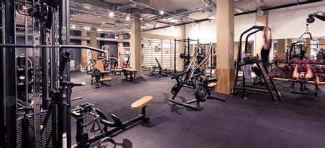 loft freiburg fitness loft west in den westarkaden