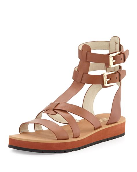 Sandal Mr 30 30 powerful pairs of gladiator sandals to buy for 2015 stylecaster