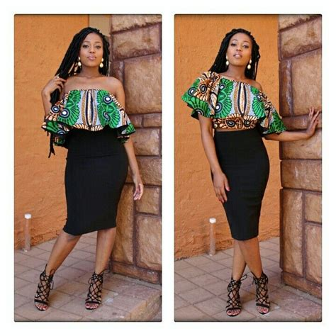 african print crop top 20 best mdy designs images on pinterest african prints
