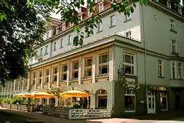 schwimmbad rinteln bad eilsen hotel landhaus lahmann pension umgebung