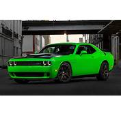 2016 Dodge Challenger Srt8 Hellcat Release Date And Price  LATESCAR