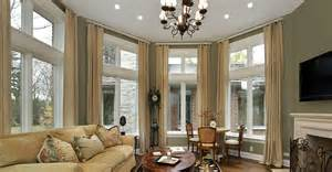 Images of Window Treatment For Casement Windows