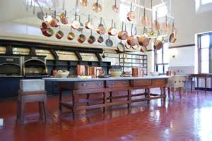 the kitchen is the of the home file breakers kitchen jpg wikimedia commons
