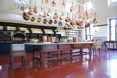 The Elms Newport Floor Plan by File Breakers Kitchen Jpg Wikimedia Commons