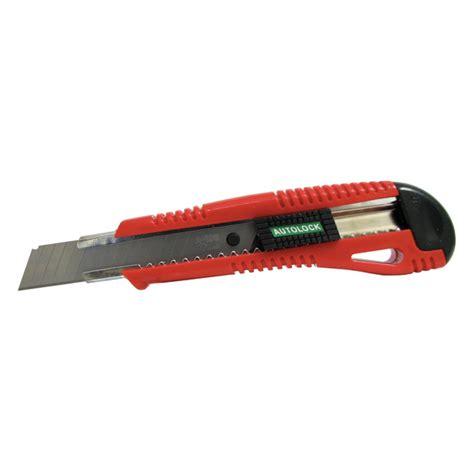 Sdi Paper Clip Dispenser 1302 1 Pc cutter blade scissors syamaddun