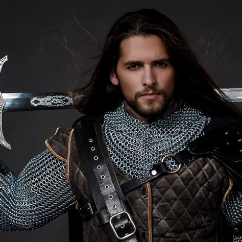 stolen by a highland rogue scottish treasure volume 1 books fierce release day captured by a celtic warrior