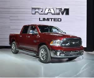 Dodge 1500 diesel 2015 hd 2015 dodge ram 1500 diesel review cars