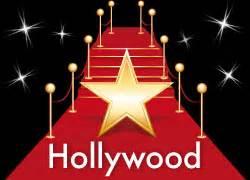 hollywood theme ringtone download free free hollywood theme cliparts download free clip art