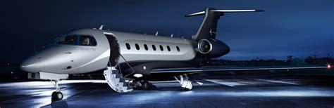 exec jet jato executivo legacy 500