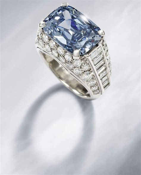 Teure Verlobungsringe by Most Expensive Engagement Ring