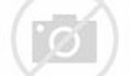 Kim Taeyeon Photo Shoot