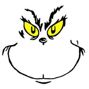 Grinch clip art free clipart best mean grinch clipart cliparthut free