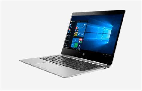 best business laptop best hp laptops for business 2017
