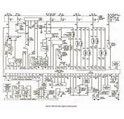 94 Chevy Lt1 Coolant Diagram  Free Download Wiring Schematic