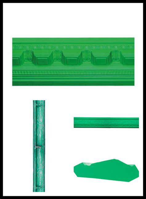 gesimse kunststoff fiberglas formen um gips gesimse formteile produkt id