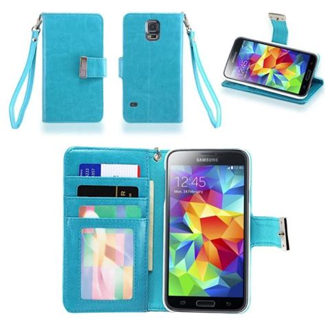 best samsung s5 cover top 15 best samsung galaxy s5 cases and covers