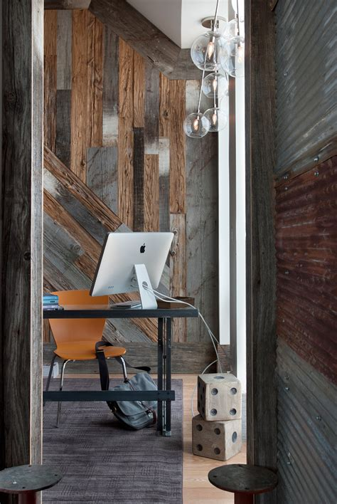 interior pictures for office wall industrial wall magnificent wooden wall cross decorating ideas gallery in