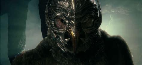 Gw Owl metal beak ultima wiki fandom powered by wikia