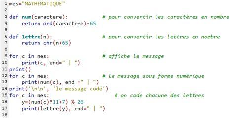 python tutorial in w3schools code in html phpsourcecode net