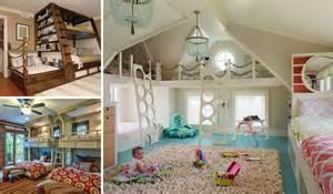ideas child room