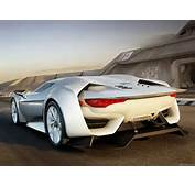 My Cars Wallapers Awesome Car Wallpapers