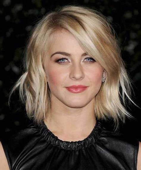 haircuts for thin hair on top 20 best short haircuts for thin hair short hairstyles