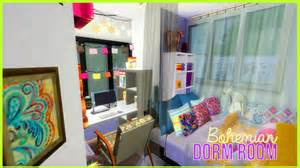 Cute Kid Bathroom Ideas the sims 4 let s build a university dormitory part 5