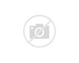 Psychedelic Coloring Pages | Coloring Pages Gallery
