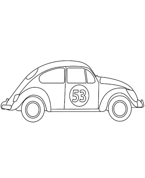 printable coloring pages vw bug 93 printable coloring pages vw bug best 25 truck