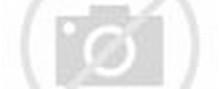 Cool Graffiti Name Gabe