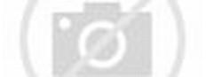 Gabriel Name Graffiti