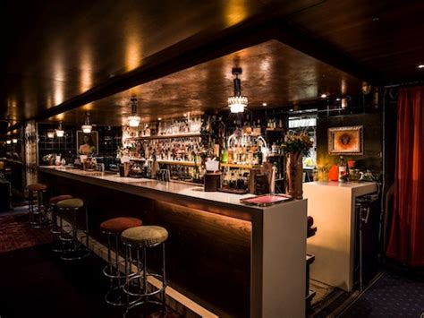 top ten bars in the world rum journal the world s best rum bars for 2014