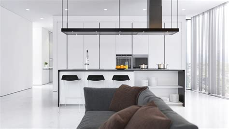 image gallery minimalist apartment clean and minimalist apartment designs