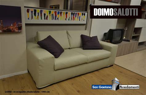 offerte divani doimo offerta divano doimo salotti modello lord san gaetano