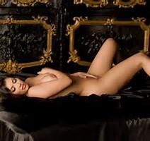 Meet Kim Kardashian Playboy S Cyber Club