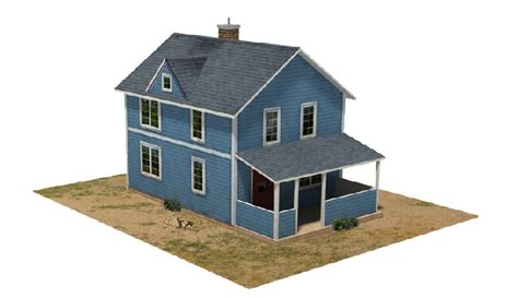 house models to build model house building house decor