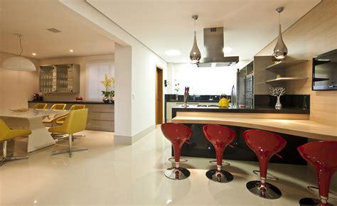 orlando interior designers objective usa