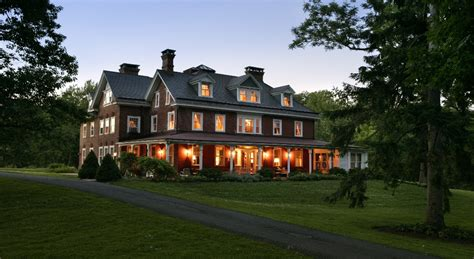 bed and breakfast hershey pa romantic lancaster pa bed and breakfast show me inns and