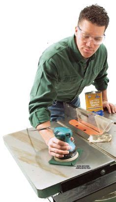 table saw top rust prevention remove rust from table saw top gt http